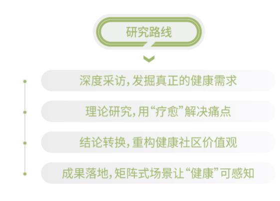 首发!解锁美的置业全新社区价值观-中国网地产