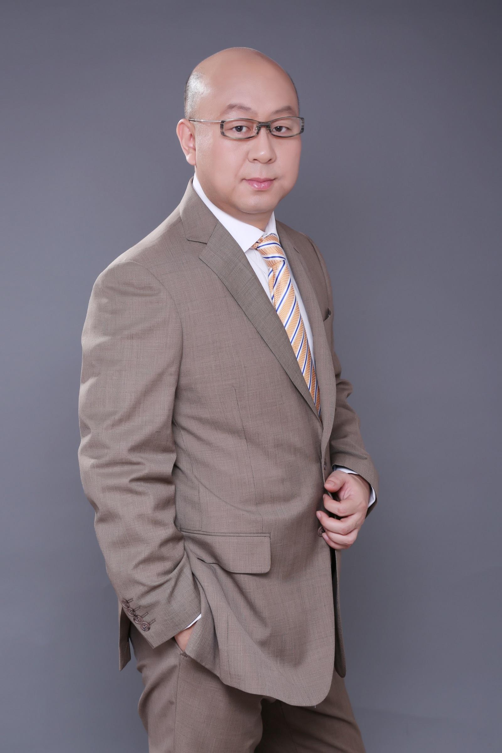 彩生活窦勇志:夯实基础业务  探索社区场景-中国网地产