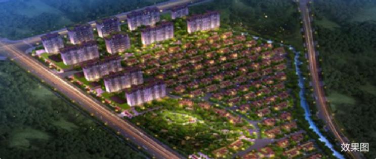 贵阳碧桂园全盘联动 818全民购房优惠节强势来袭-中国网地产