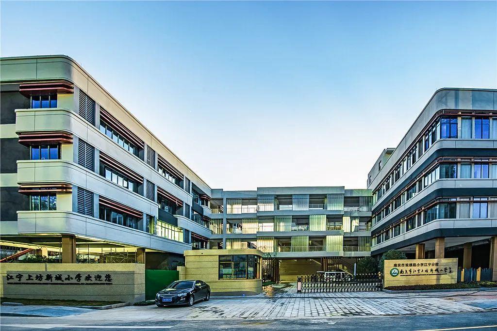 这个距离新街口约12.5KM的板块,房价约2.5万/㎡!-中国网地产