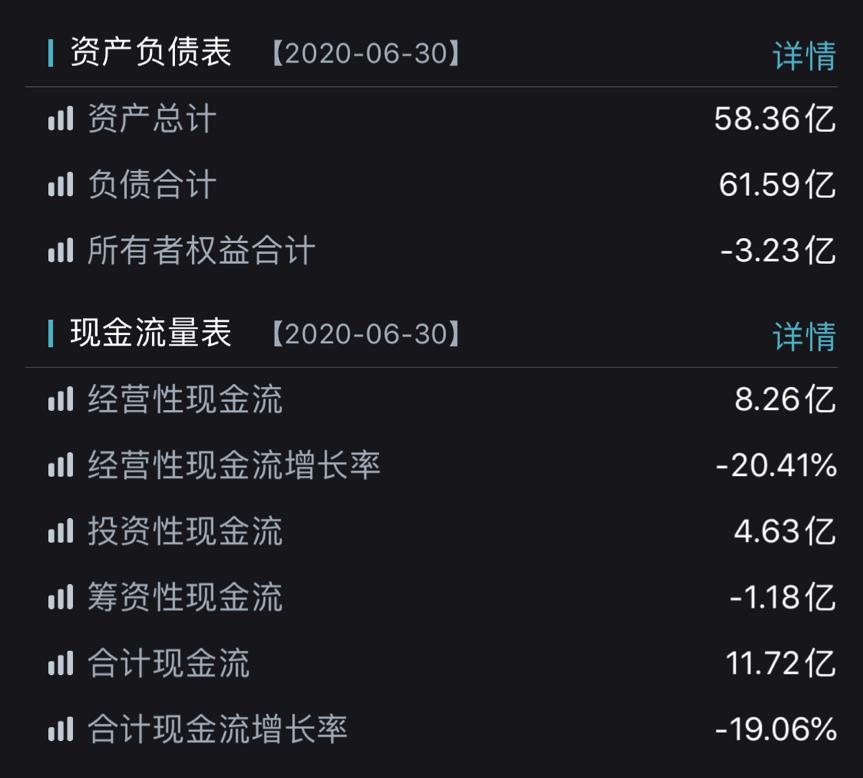 IPO视界|名创优品惊险一跃 赴美IPO前夜产品质量再爆雷-中国网地产