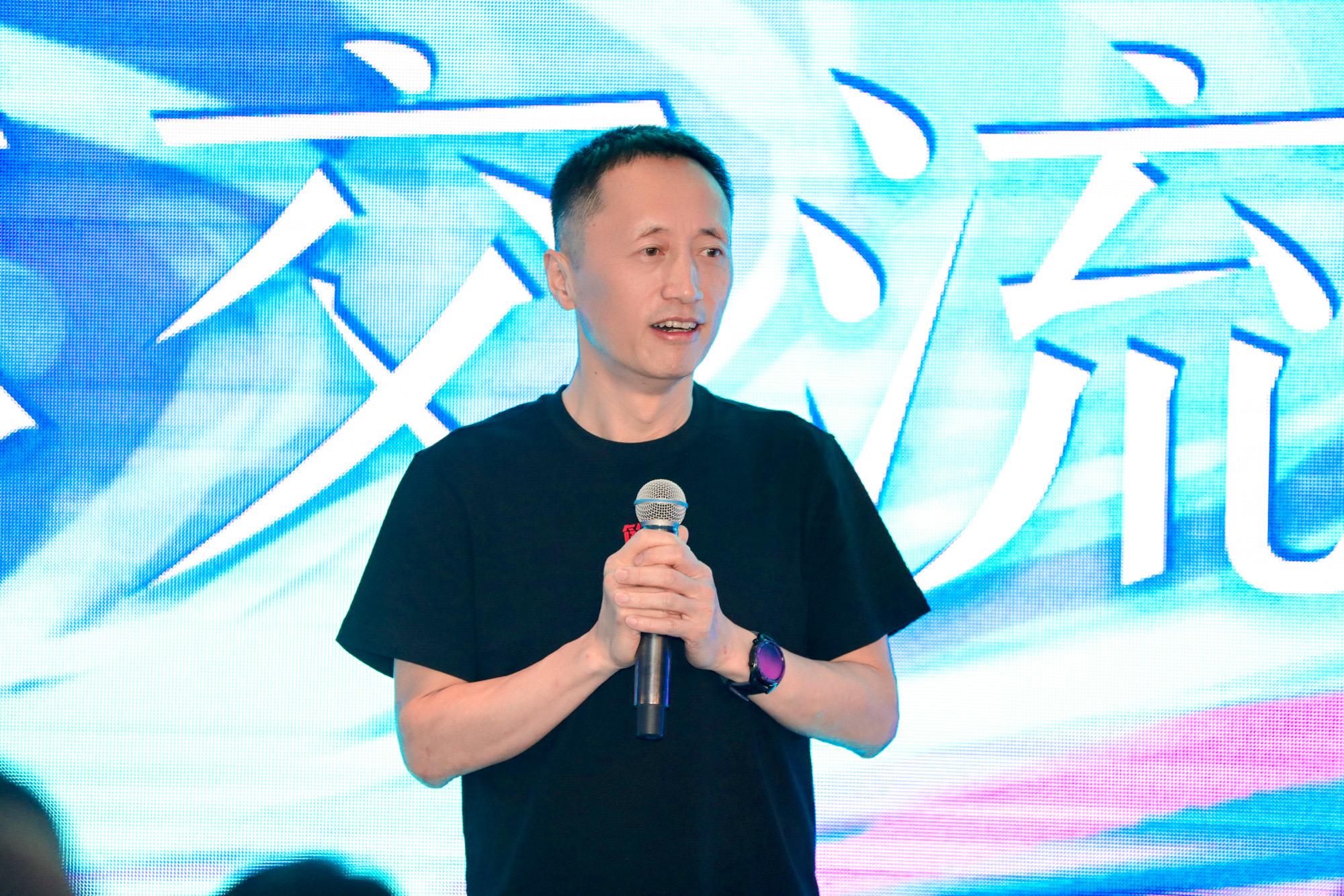 万科郁亮:房地产行业未来的发展空间在于质量而不在于数量-中国网地产