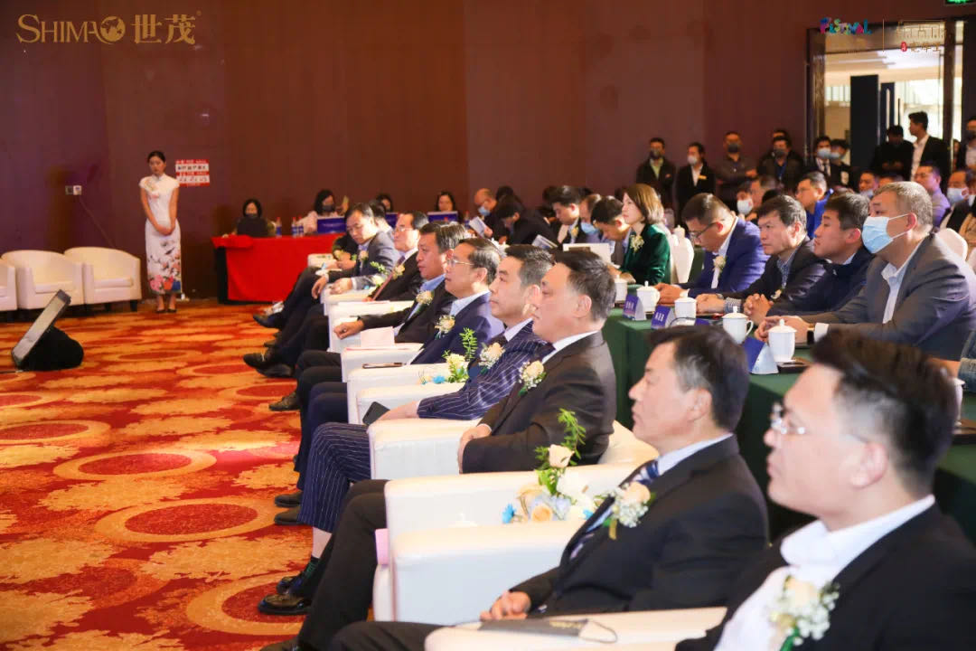 争做西兴路上的排头兵 长清迎来双重利好-中国网地产