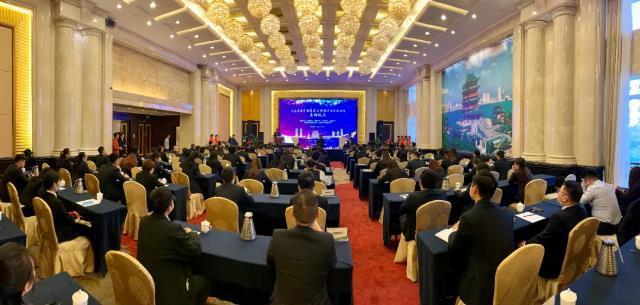 大南昌都市圈住房公积金异地贷款合作正式启动-中国网地产