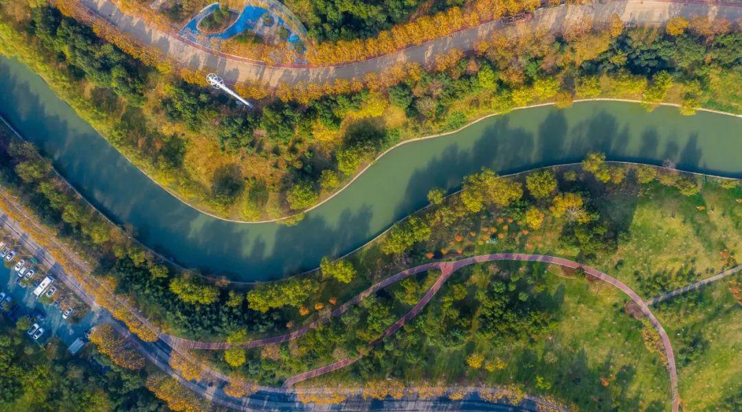 凭什么四里河年度改善作品,让全合肥高净值客户都在等?祥生•庐州雲境,全城预约-中国网地产