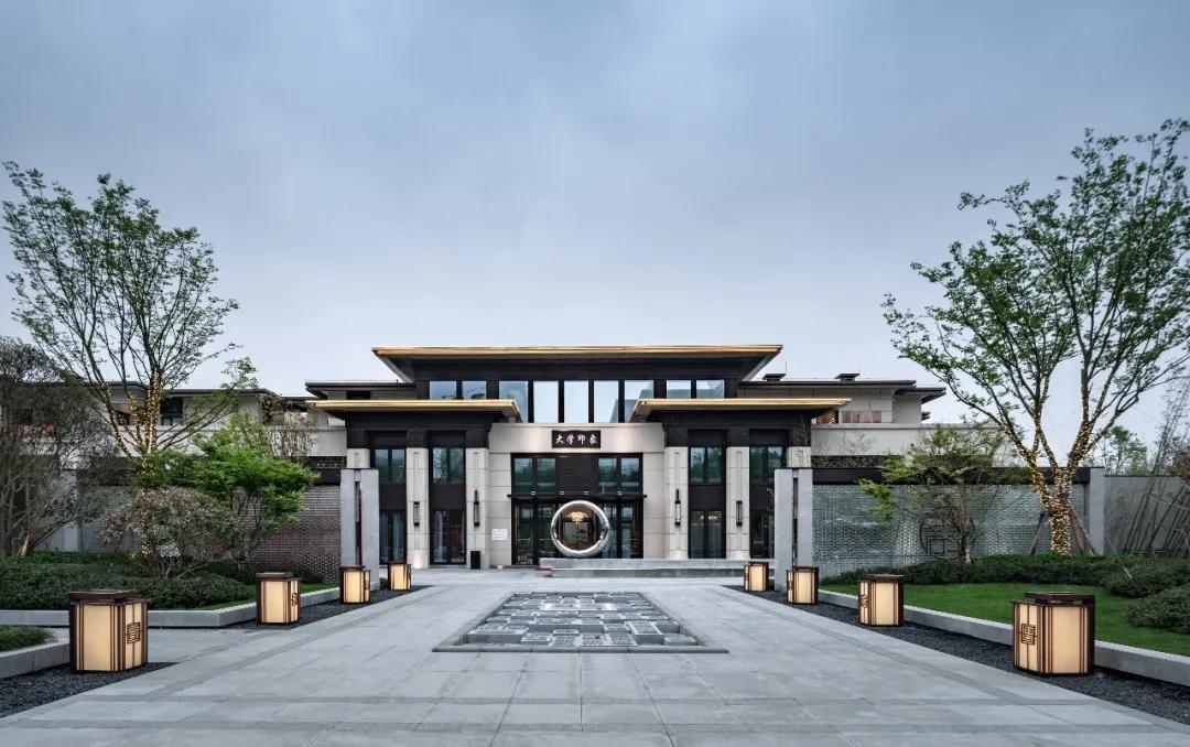 贵阳碧桂园大学印象7号楼焕新加推 品质住宅全城发售-中国网地产