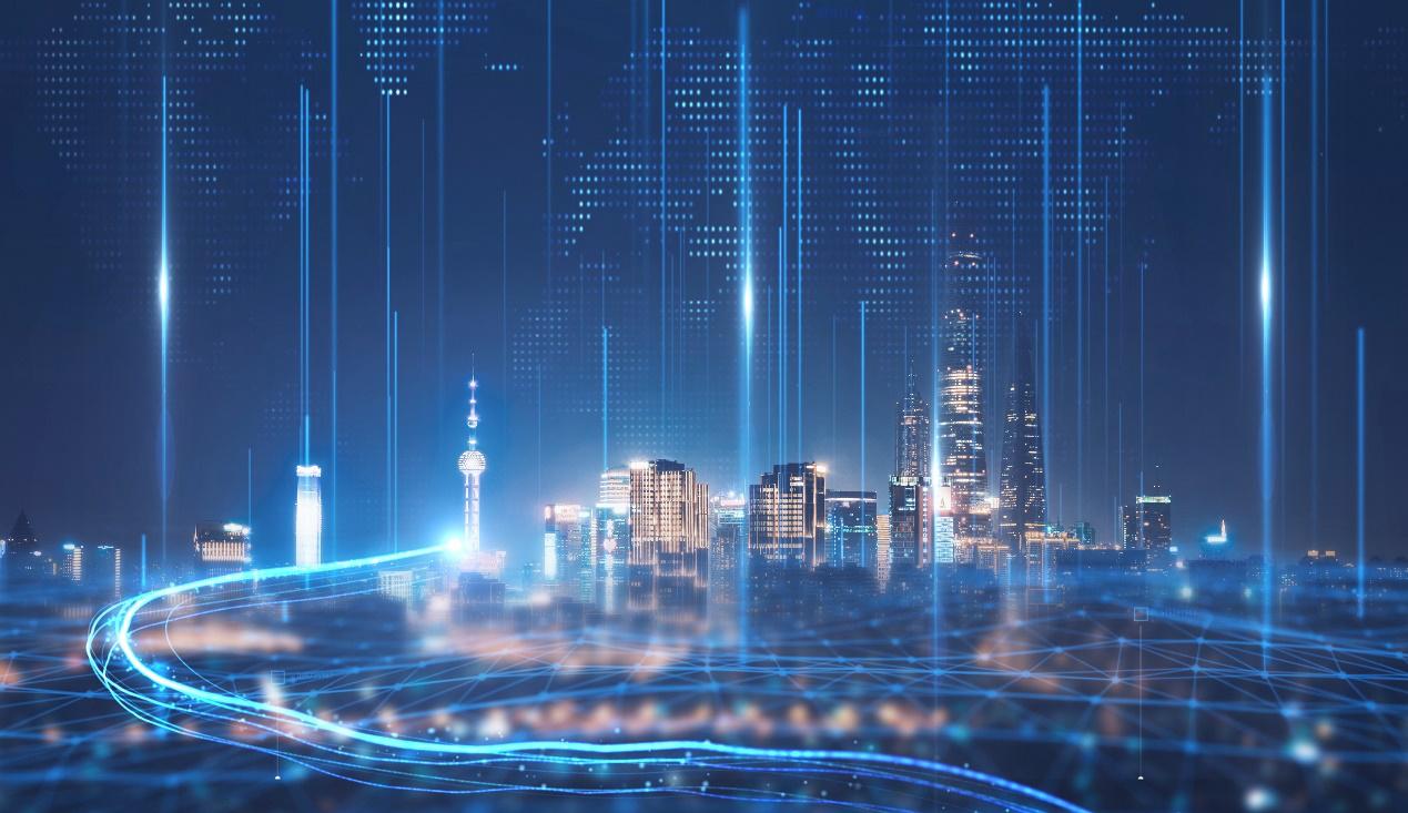 房企数字化一周年盘点|未来两年线上销售占比或超五成-中国网澳门威尼斯人网址