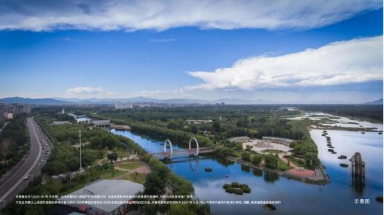 龙湖·云河砚 顺义首迎牛年开盘红-中国网地产