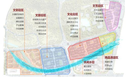 当湖山盛景接驳世界资源 和棠瑞著带您焕新北京度假方式-中国网地产