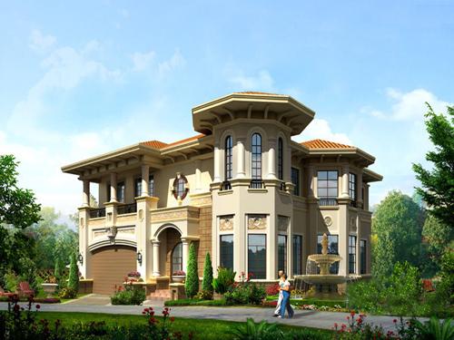 房山150-200平米别墅在售