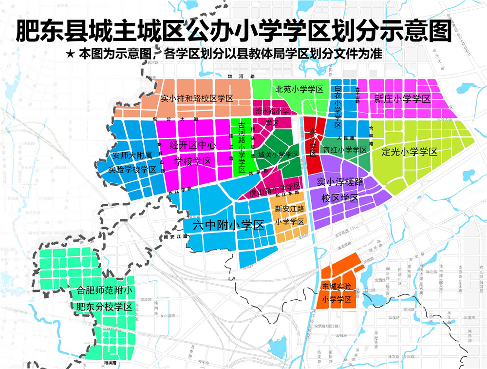 扬州各县区gdp2021_2021年一季度32个省市自治区GDP排行榜(3)