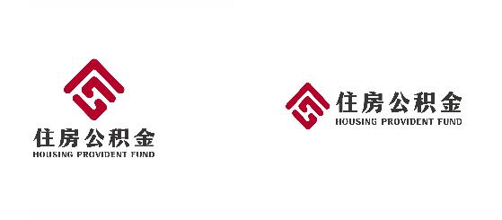 住建部:全国住房公积金服务标识即日起启用中国网地产