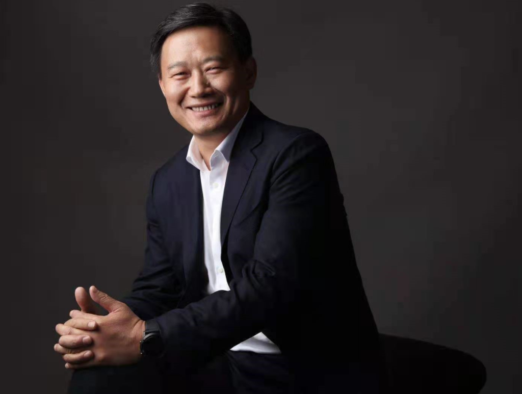 朗诗田明:没有创新和业务模式突破,物业公司就不值钱中国网地产