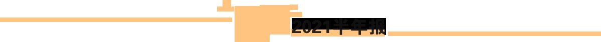 财报直通车_2021房企半年报_2021房产企业半年报_2021半年报聚焦-中国网地产