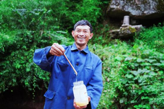 融创重庆助农集市收官 书写助力乡村振兴新篇章_中国网地产