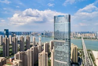世茂2021半年报:稳控发展节奏 兑现长期价值_中国网地产