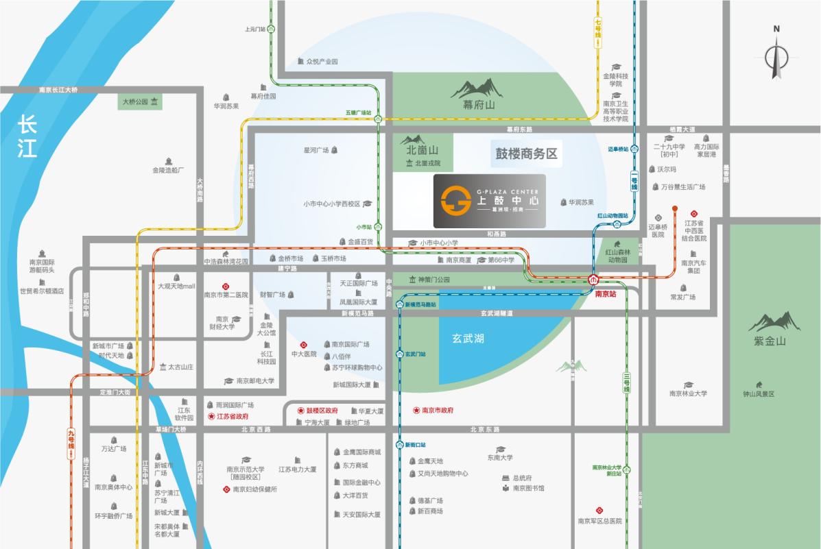 商办投资正当时,揭秘写字楼掘金关键_中国网地产