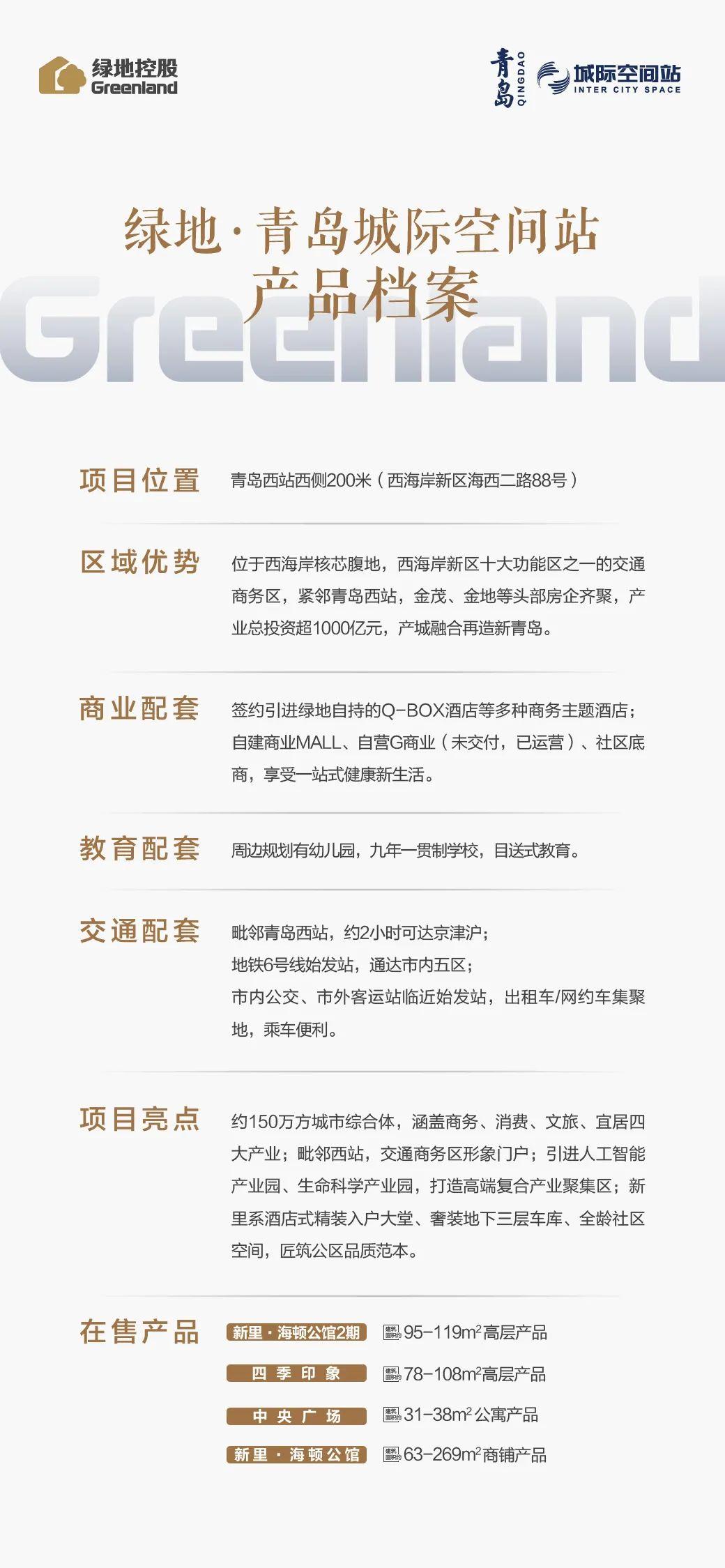金九银十收获期,喜迎绿地封顶季_中国网地产