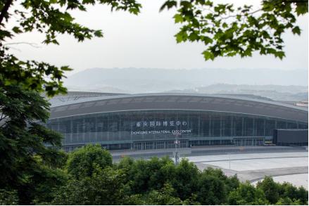 北辰·悦来壹号丨城市向北,一席叠墅演绎生活理想_中国网地产