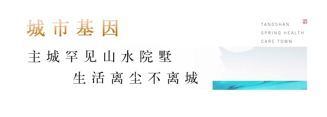 容积率只有0.65 这才是你心里别墅该有的样子_中国网地产
