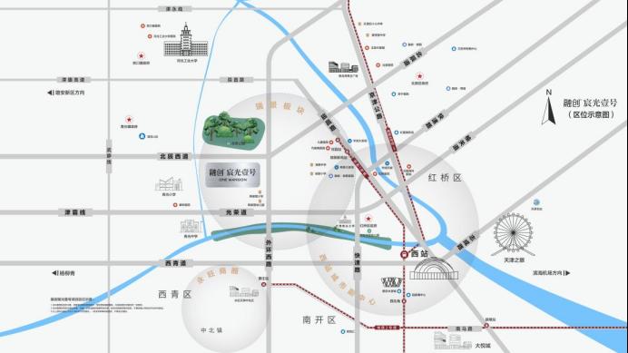 融创4.0迭代升级新品,启幕新生代活力社区_中国网地产